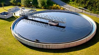 La importancia del control analítico de las aguas residuales